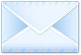 1346004137_Mail.png