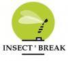insect-braek-100.png